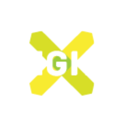 LIGHT Partnership